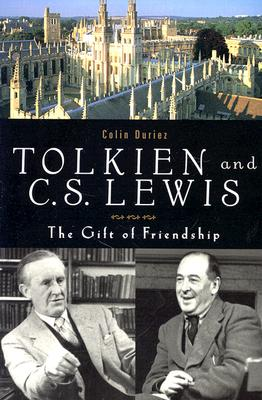 Tolkien and C. S. Lewis By Duriez, Colin